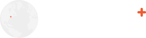 Abramson Immigration+ Solutions