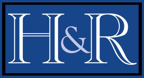Howard & Ruoff, PLLC