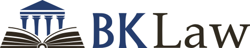 BuxmanKwitek, P.C.