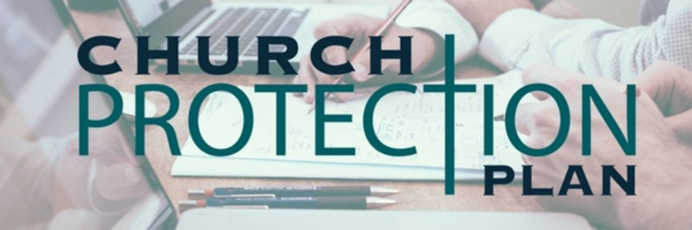 Church Protection Plan