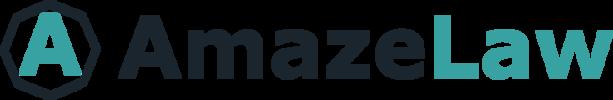 AmazeLaw Firm