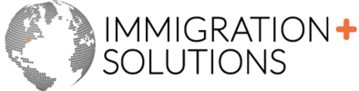 abramson IMMIGRATION+ SOLUTIONS pllc