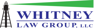 Whitney Law Group, LLC