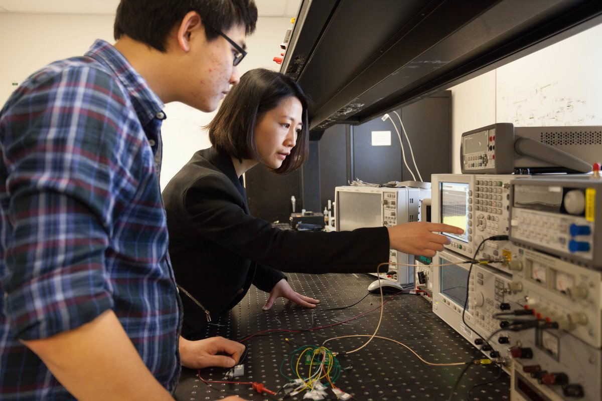 'Jane Gu NSF Career Award' found at https://flic.kr/p/jhLxvU by UC Davis College of Engineering (https://flickr.com/people/ucdaviscoe) used under Creative Commons Attribution License (http://creativecommons.org/licenses/by/2.0/)