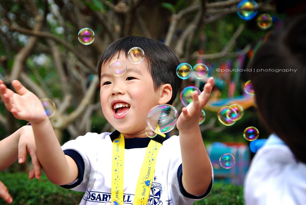 'A Kid's Joy' found at https://flic.kr/p/82MrnG by paul david (busy running!) (https://flickr.com/people/cutenadevil) used under Creative Commons Attribution-NoDerivs License (http://creativecommons.org/licenses/by-nd/2.0/)