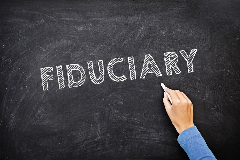 'fiduciary' found at https://flic.kr/p/29iajFb by mikecohen1872 (https://flickr.com/people/null) used under Creative Commons Attribution License (http://creativecommons.org/licenses/by/2.0/)