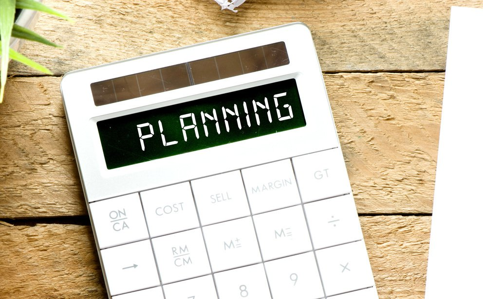 'planning' found at https://flic.kr/p/26zeC7m by mikecohen1872 (https://flickr.com/people/null) used under Creative Commons Attribution License (http://creativecommons.org/licenses/by/2.0/)
