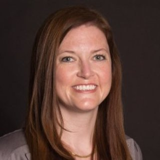 Erin Harris