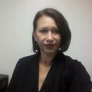 Nora Fontenot